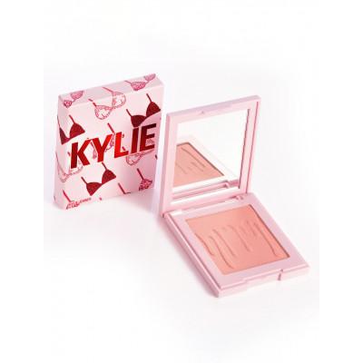 Kylie Valentine Blush - Crush