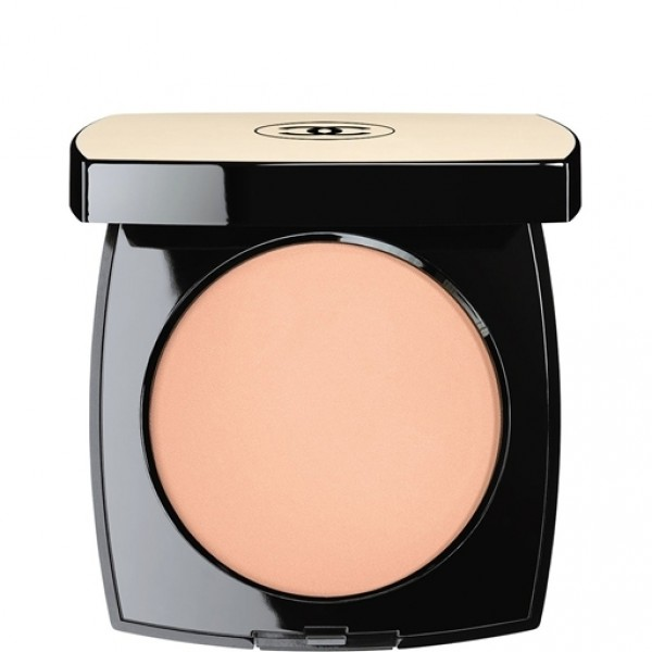 Chanel Les Beiges Healty Glow SPF15 No. 10