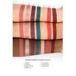 Colourpop Pressed Powder Shadow Palette - Chasing Rainbow