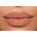 KKW Classic Icon Creme Shades: Classic Icon 2 - warm pink nude