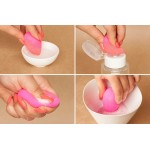 Beauty Blender Liquid Makeup Sponge Cleanser