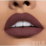 Kylie Single Matte - Clove ( No Box )