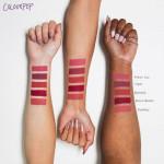Colourpop Mini Size Kit - First Date