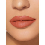 Kylie Matte Lipsick - Creep it Real