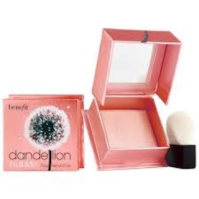 Benefit Cosmetics - Dandelion Twinkle