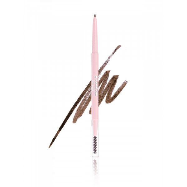 Kylie Brow Pencil - Dark Brown