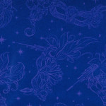 Colourpop x Disney Midnight Masquerade Bag