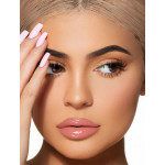Kylie High Gloss - Diva