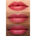 Colourpop Lux Lipstick: Dream Easy