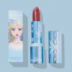 Colourpop Frozen Disney Lipstick - Elsa Little Snow