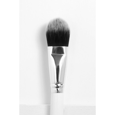 Colourpop Brush - Large Foundation Brush