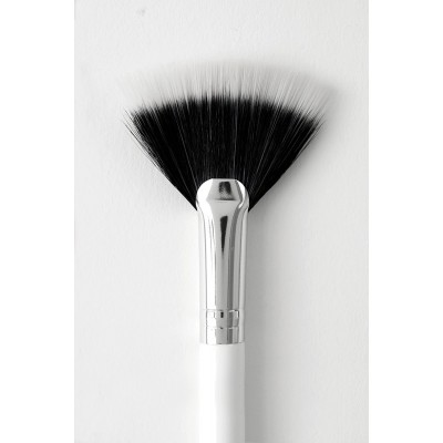 Colourpop Brush - Fan Brush