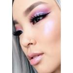 Colourpop Ultra Glossy Lip - Finesse