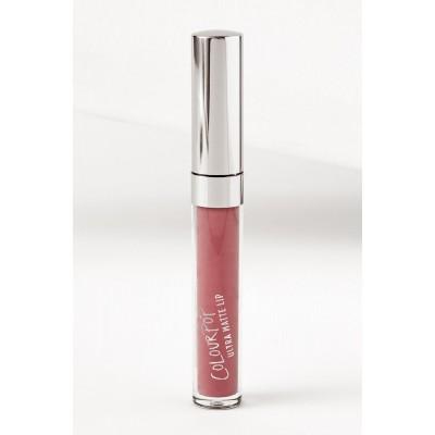 Colourpop Ultra Matte Lip - Flurries