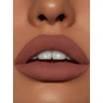 Kylie Valentine The Foreverset Lip Set