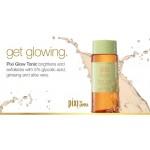 Glow Tonic 100 ml