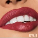 Kylie Single Velvet - Goals