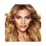 Luxury Palette - The Golden Goddess -
