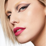 Haus Labs Le Monster Matte Lip Crayon - Greaser