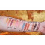 Lunar Beauty - Greek Goddess Color Eyeshadow Palette