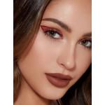 Kylie Lip Liner - Handbag Ho
