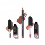 Haus Laboratories Haus of Goddess Set + Free Bag