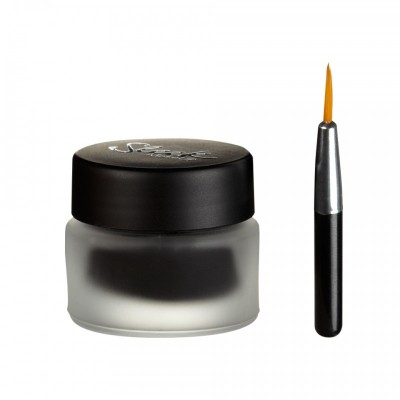 Inkpot Eyeliner - Dominatrix (Black)