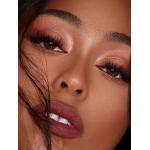 Kylie x Jordyn Matte Lipstick - Woods