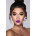 Kylie Lip Kit - June Bug