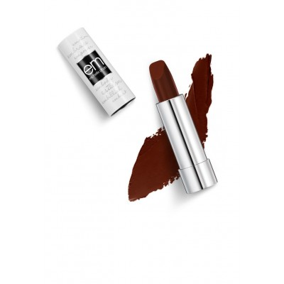 EM Lip Gallery Creamy Color Matte Lipstick - Just Fab