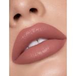 Kylie Kris Kollection Creme Lipstick - Give me a kiss