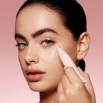 Kylie Skin - Eye Cream ( NO BOX )