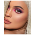 Kylie Birthday | Hello 21 Mini Lip Set