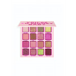 Kylie Birthday Edition Eyeshadow Pallete - You're So Money