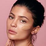 Kylie Skin - Walnut Face Scrub ( Exfoliate + Renew )