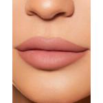 Kylie Lip Kit - Kylie