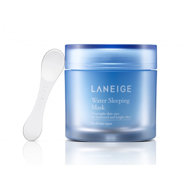 Laneige Water Sleeping Mask - 70 ml