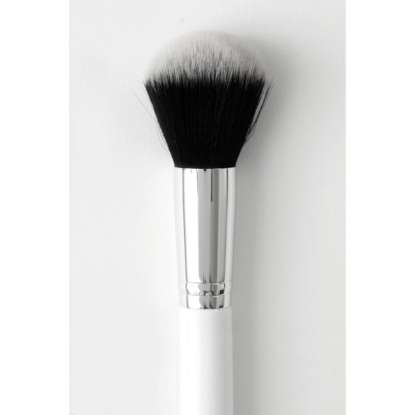 Colourpop Brush - Large Powder Brush
