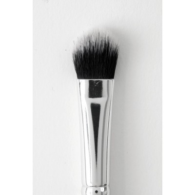 Colourpop Brush - Large Shader Brush