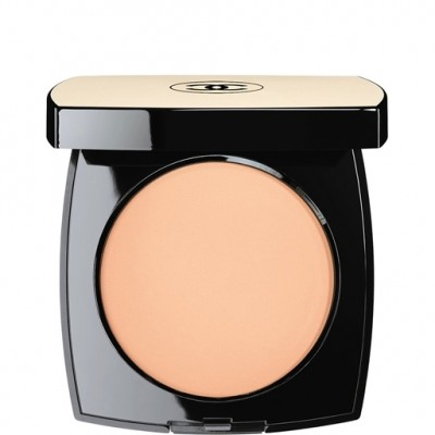 Chanel Les Beiges Healty Glow SPF15 No. 20