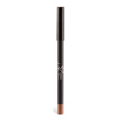Lip liner - Exposed ( no box )