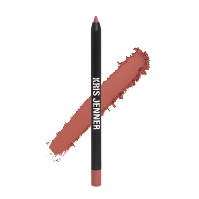 Kylie Lip Liner - Give me a kiss