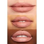 Colourpop Ultra Matte Lip - Little One