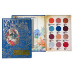 Storybook Cosmetics Eyeshadow Pallete - Little Briar Rose
