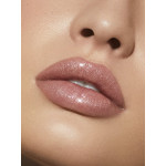 Kylie High Gloss - Lost Angel