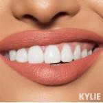 Kylie Single Velvet - Low Key