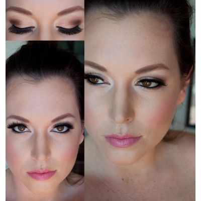 MAC Lipstick -Lovelorn- (Sample Size)