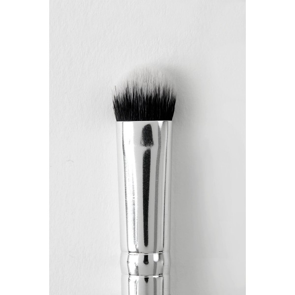 Colourpop Brush - Medium Dome Brush