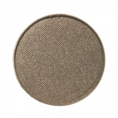 Eyeshadow Pan -Moondust-