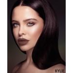 Kylie Lip Kit - Moon